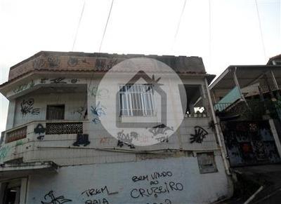 Casa - Ref: 578910