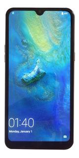 Huawei P20 Pro Clon