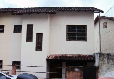 Venda Casa Pendotiba Niterói - Cd55247