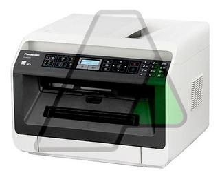 Impresora Laser Multifuncion Panasonic Kx-mb2130 Fax Incorp.