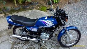 Rd Yamaha 135 97 Rd 125 135