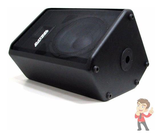 Caixa Passiva Acústica 100w Rms Profissional Alto Desempenho