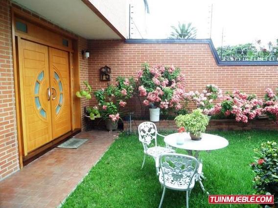Casas En Venta Mls #19-14973