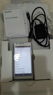 Celular Xperia Sp