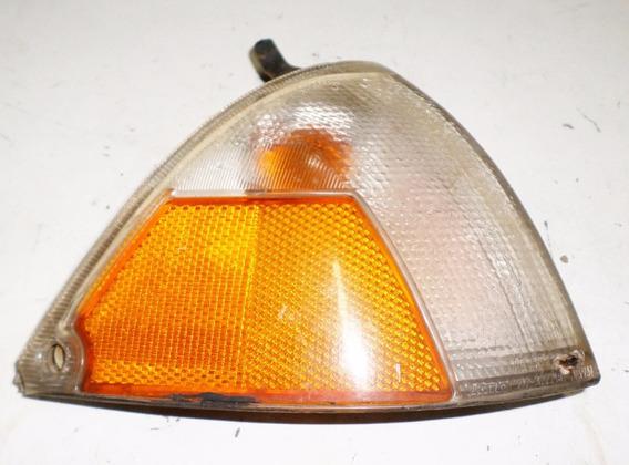 Lanterna Pisca Suzuki Swift 1998 Lado Direito