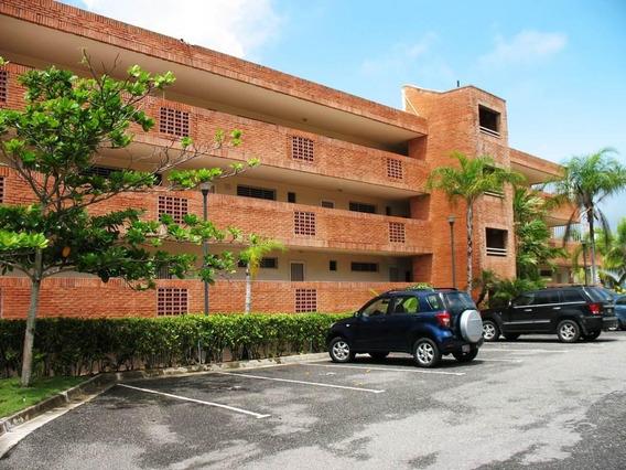 Apartamento En Venta Higuerote Mls 20-14592 Cesar Augusto Quiaro