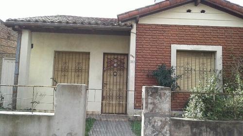 Imagen 1 de 14 de Venta 2 Ph Sobre Lote Propio - San Martín