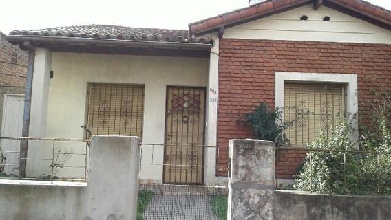 Venta 2 Ph Sobre Lote Propio - San Martín