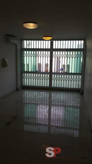 Sala Comercial Para Venda Por R$280.000,00 - Centro São Caetano Do Sul, São Caetano Do Sul / Sp - Bdi18058