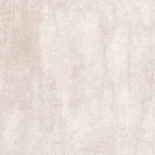 Imagen 1 de 7 de Porcellanato Manhattan White 60x60 Rectificado 1ª Alberdi