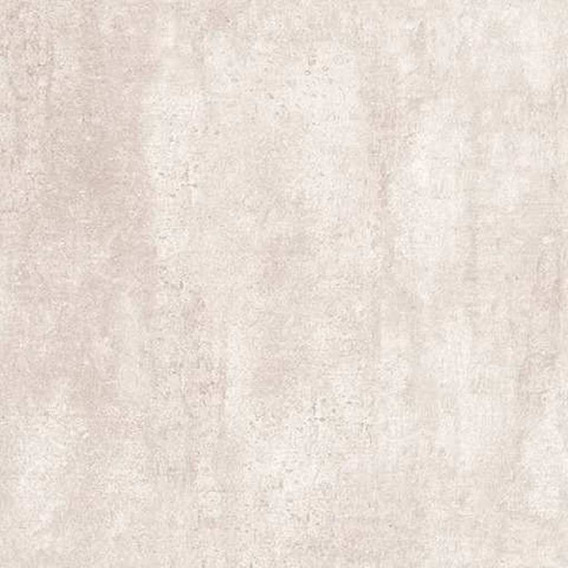 Porcellanato Manhattan White 62x62 1ra Cal Alberdi Cuotas