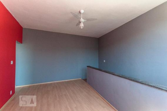 Casa Com 2 Dormitórios E 2 Garagens - Id: 892949112 - 249112