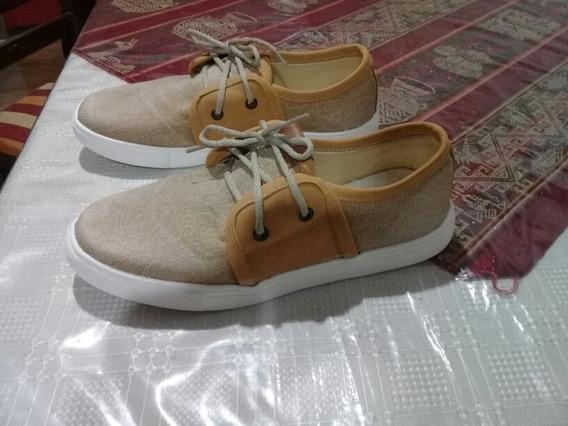 Zapatillas Van Como Piña N*38/39