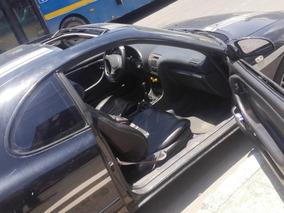 Toyota Celica Toyota Celica