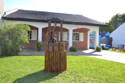 Casa Quinta Morrone - (eventos Infantiles/familiares)