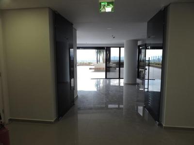Sala Em Jardim Nova Yorque, Araçatuba/sp De 51m² Para Locação R$ 1.900,00/mes - Sa198127