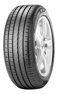 Llanta 205/50 R17 89v Pirelli Cinturato P7 Run Flat