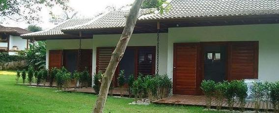 Kitnet Com 1 Dormitório À Venda, 60 M² Por R$ 850.000,00 - Itágua - Ubatuba/sp - Kn0038