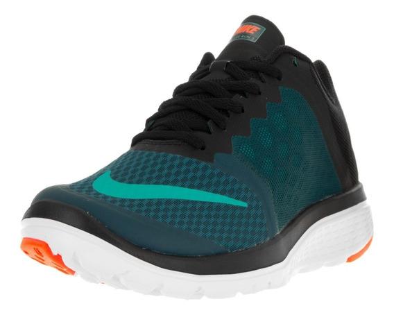 Zapatos Deportivos Caballeros Nike Fs Lite Run 3 - Talla 41