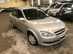 Chevrolet Corsa 2 El Mas Full Financio Permuto