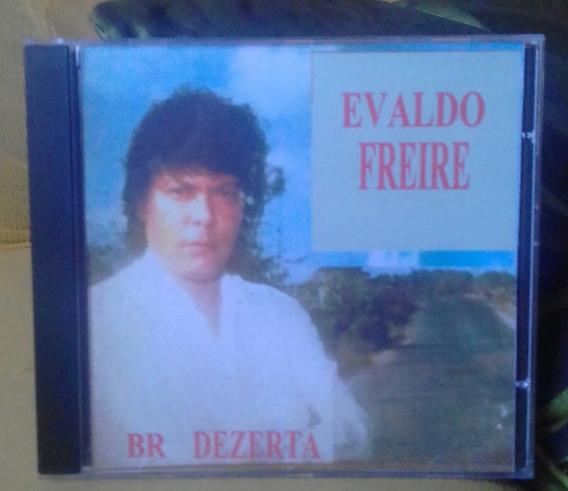 GRATIS BAIXAR EVALDO FREIRE MUSICAS