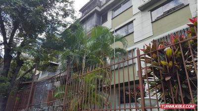 Apartamentos En Venta 17-3832 Fnl1