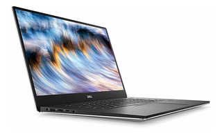 Notebook Premium 2019 Dell Xps 15 9570 15.6 Full Hd Ips 5144