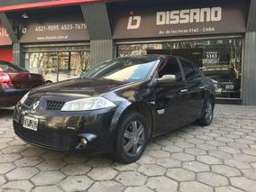 Renault Megane Ii 2.0 Sport 6mt Dissano Astra 307 C4