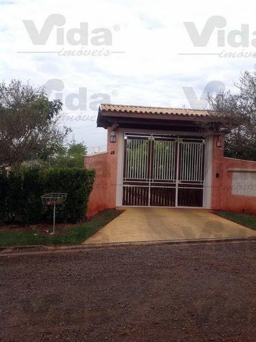 Imagem 1 de 15 de Chácara Para Venda - 27725