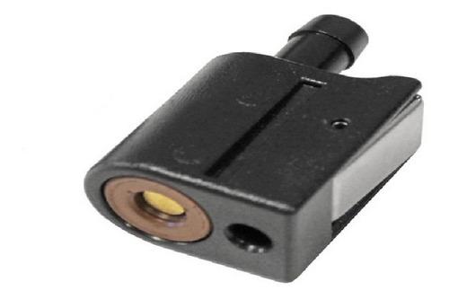 Enchufe Conector Motor Fuera Borda Mercury Original