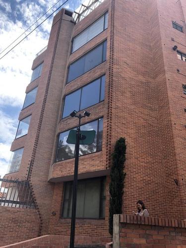 Imagen 1 de 17 de Apartamento En Arriendo/venta En Bogota Bella Suiza-usaquén