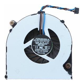 Ventilador Hp Probook 6470b 8460p 8450p 4530s Np 641839-001