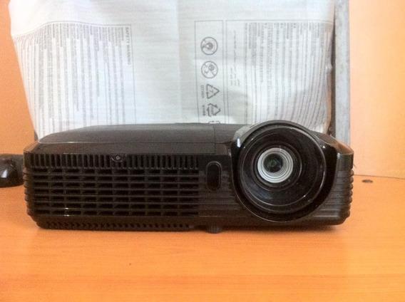 Proyector Video Beam Siragon Pr-h7000 Repuestos
