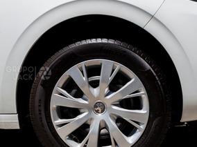 Peugeot 208   Allure 1.6n 1.6v (d) 2