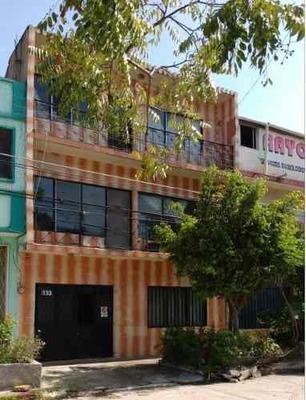 Casa En Venta En Calle Central Al Norte De Tuxtla Gutiérrez