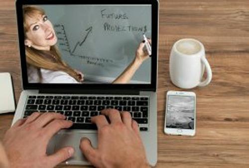 Asesoría Metodológica Personalizada (online)
