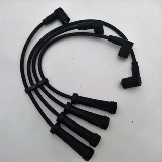 Cables Bujias Renault Sandero 1.6 8v (k7m)