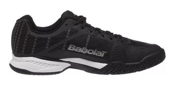 Zapatilla Babolat Jet Match I All Court 301864n
