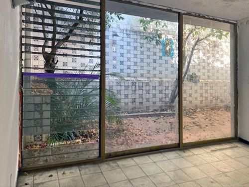 Imagen 1 de 15 de Se Vende Casa, Colonia Independencia, Para Remodelar , Precio De Remate !!!!!!!