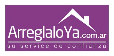 Service Y Reparacion De Cocinas Y Hornos Longvie Domec Orbis
