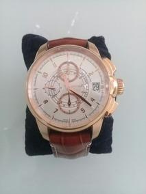 Relógio Hamilton - Automatico