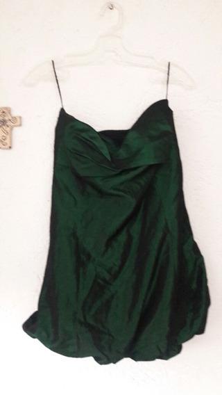 Vestido Zara T26