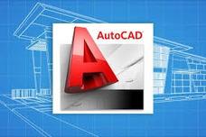 Aprenda A Dibujar Planos Con Autocad Arq E Ing.