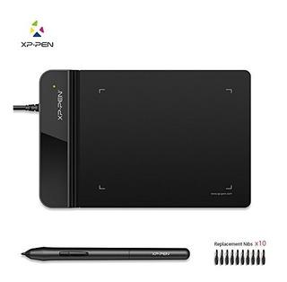 Xp-pen G430s Osu Tablet Ultrathin Graphic Tabl
