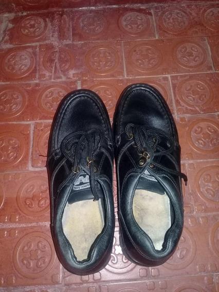 Zapatos Marcel Negros Hombre No Se Hacen Envios