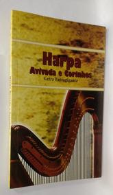 Harpa Cristã E Corinhos / Letra Extragigante [ref. 07]