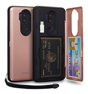 LG G7 - Cx Pro