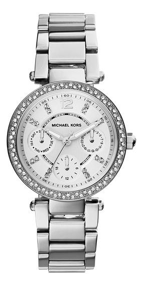 Reloj Michael Kors Mujer Mk5615