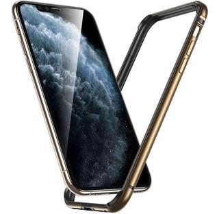 Bumper Metalico Esr Original iPhone 11 Pro Max - 6.5