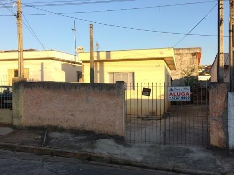 Casa Na Vila Lavinia - Loc70124